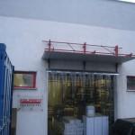 pvc szalagfüggöny mbbd kft. (31)