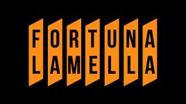 Fortuna Lamella